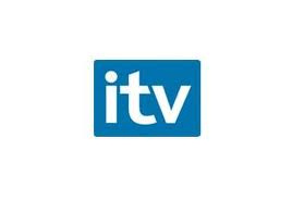 ITV – Auction Party