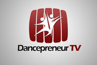Dancepreneur TV is LIVE !